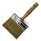 Wooster BravoBristle Brush
