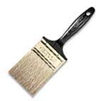 Wooster Yatchman Brush